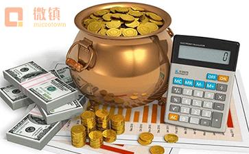 微镇课堂|网上投资理财不得不改的坏习惯!