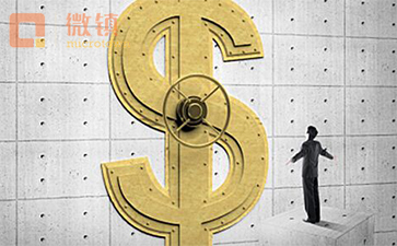 在网上投资理财每天担心平台跑路?掌握三招不再担忧