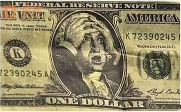 脱离两大投资理财误区分分钟存下10万