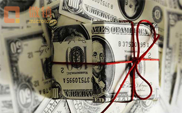 P2P网贷备案延期平台应重新审视风控