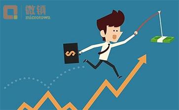 P2P金融平台能否开展线下业务?
