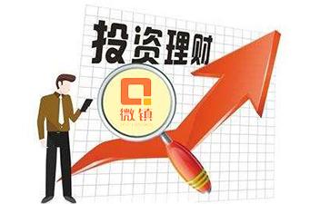 P2B平台:怎么买互联网出借标的才能提升收益