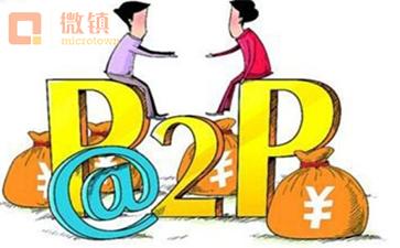 男性和女性P2P网投有什么区别