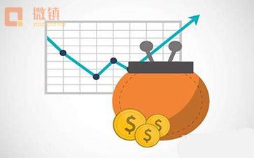 P2P投资收益为何没有P2B平台宣传的高?
