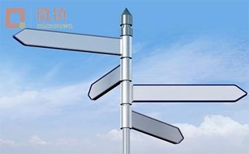网上投资理财平台二步筛选法
