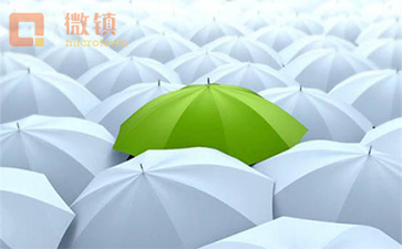 备案验收细则会是P2P金融平台救命稻草吗?