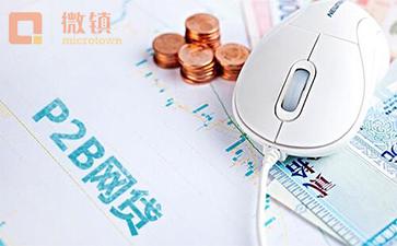 什么类型的P2B理财产品更值得投资者青睐呢?