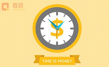 选购网上出借标的别忽略出借期限