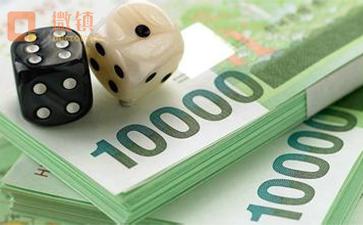 网上投资理财行业不拼爹该靠什么获民心?